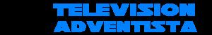 logo-tvad1